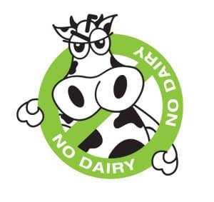 dairy free diets